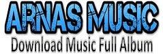 Arnas Music