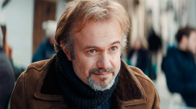 Tristán Ulloa