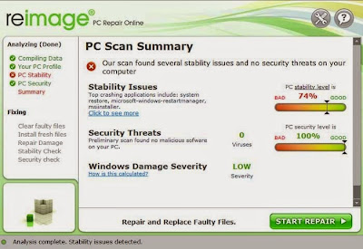uninstall software guides how to completely remove programs with