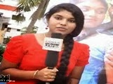 Saaindhaadu Saaindhaadu Team Interview