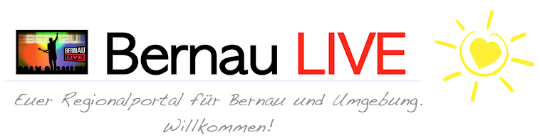 Bernau LIVE