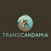 transcandamia 2014