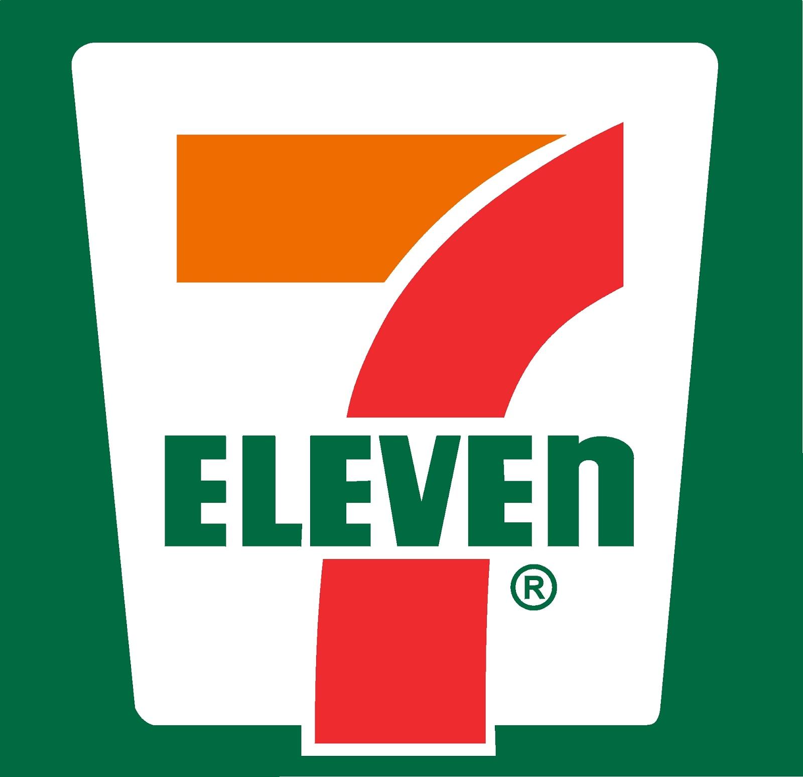 7 eleven coming to isla vista ca