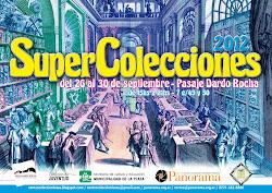SUPERCOLECCIONES