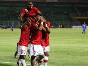 Prediksi Jitu Indonesia vs Vietnam 15 September 2012