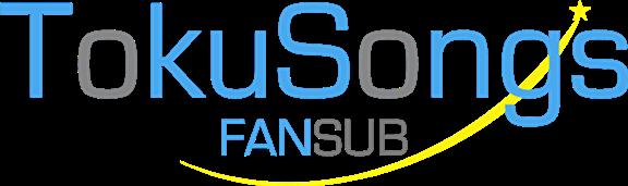 TokuSongs Fansub