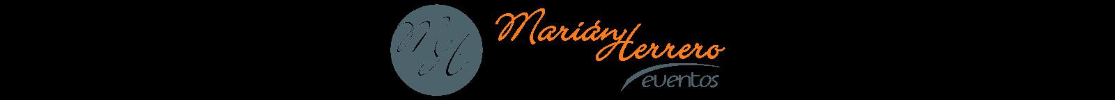 Marián Herrero Eventos
