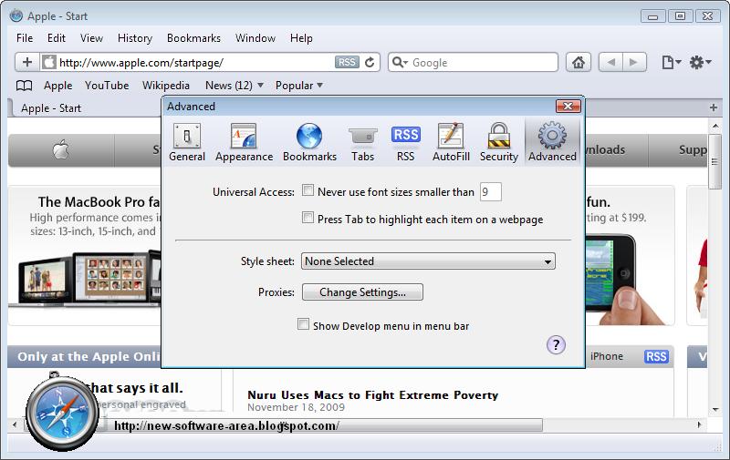resume downloads safari 5 1