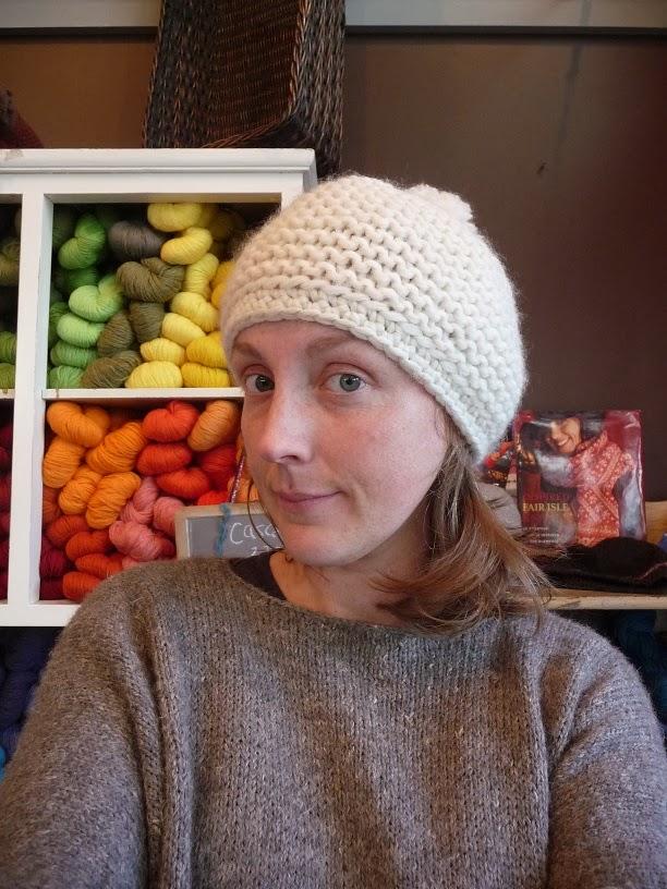 d989df8add1 close knit  2013