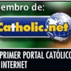 Miembro de Catholic.net