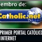 Miembro de Catholic.net