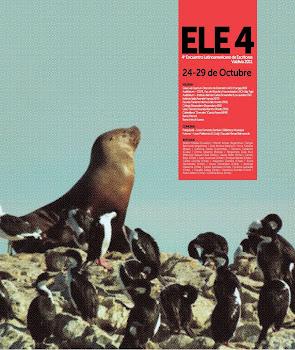 ELE 4, Valdivia 2011