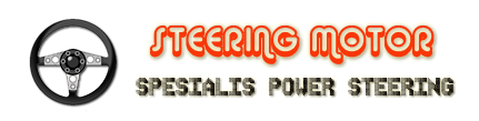 Spesialis Power Steering