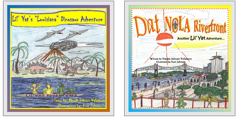 lil yat books 2