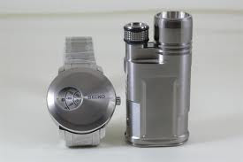 007 Spy Gadgets