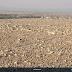 Tanah Perkuburan Islam Terbesar Di Dunia