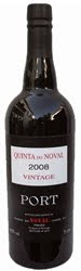 Quinta do Noval Vintage 2008 (Porto)
