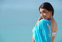 Sexy Kajal Agarwal