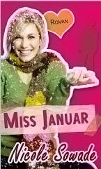 http://www.amazon.de/MISS-JANUAR-Miss-Energy-Roman-Miss-Energy-ebook/dp/B00GVVT1S4/ref=sr_1_1?ie=UTF8&qid=1389107901&sr=8-1&keywords=miss+januar
