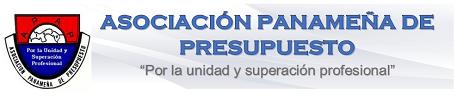 Asociación Panameña de Presupuesto