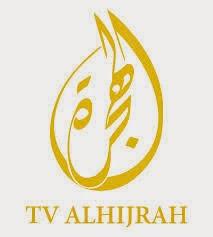 TV Alhijrah