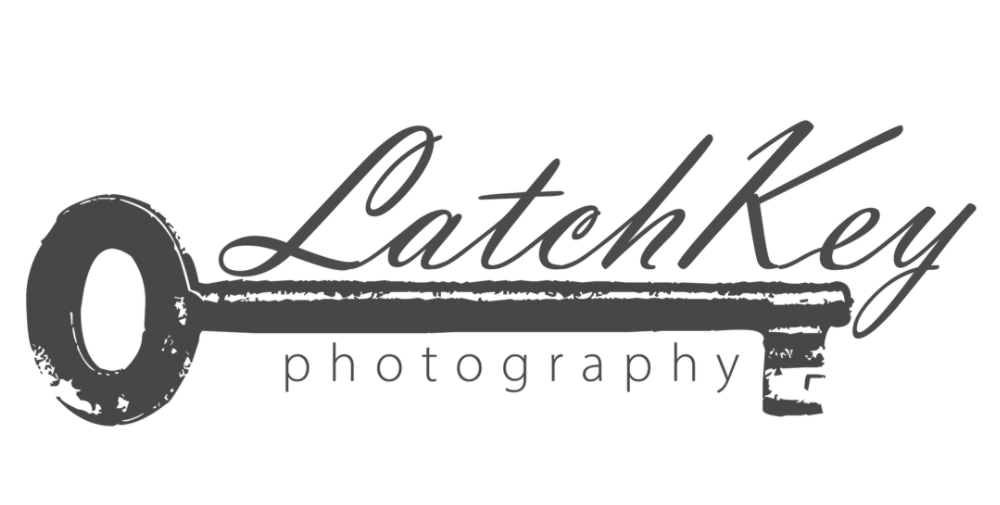 LatchKey Photography