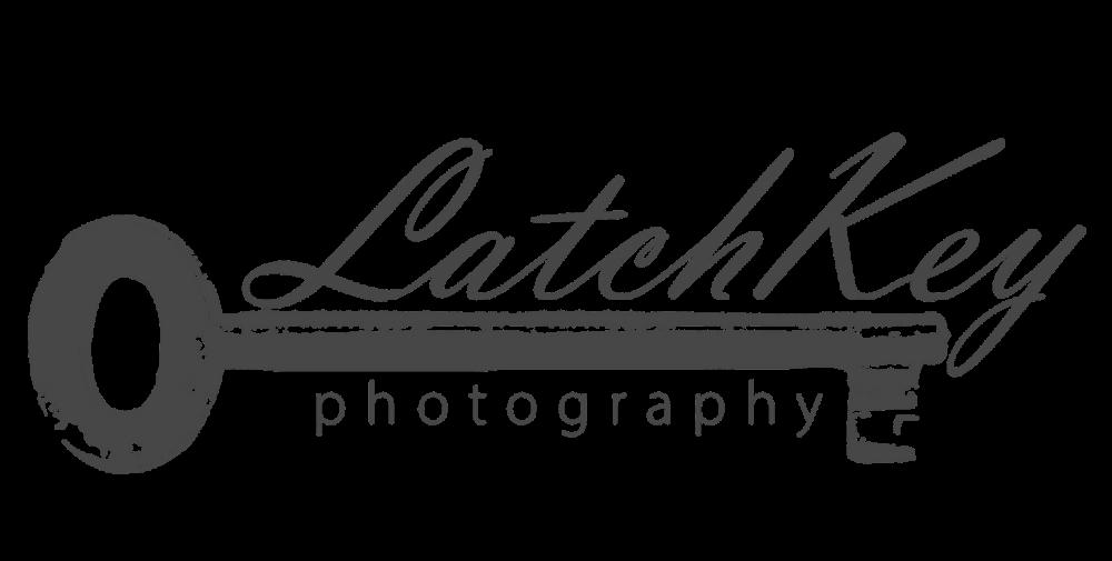 LatchKey Photography