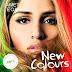 Listen To: New Colours (Janet Leon)