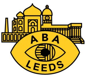 Association of Blind Asians Leeds