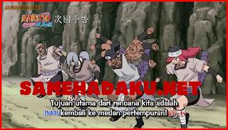 Naruto Shippuden 304 Subtitle Indonesia, Naruto Shippuden EPISODE 304, Naruto Shippuden 304 english Subtitle, Naruto 304 indo, naruto terbaru 304, naruto 304 bahasa indonesia