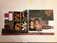 SEPTEMBER Scrapbook Club