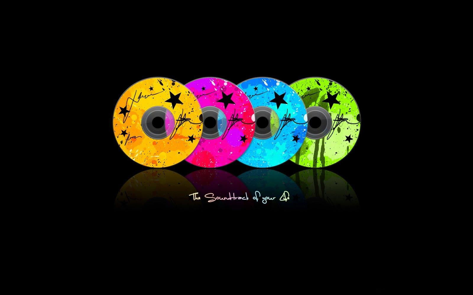 http://2.bp.blogspot.com/-w7s7cc2TyC4/TjiSEiQh_QI/AAAAAAAAjZA/Tt5La6REIFg/s1600/the-soundtrack-la-cancion-de-tu-vida.jpg