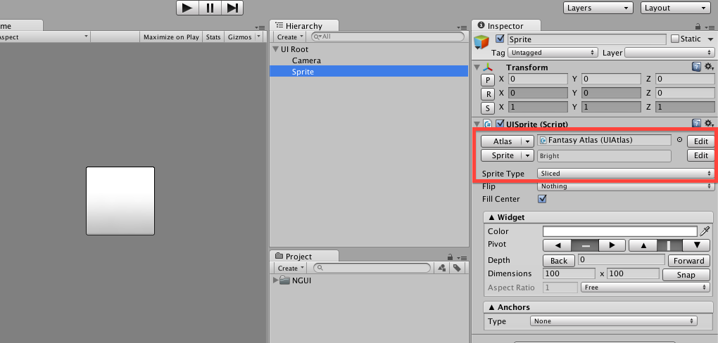how to stop debug.log in update c unity