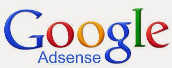 Monetizing Your Website With Adsense Is Profitable