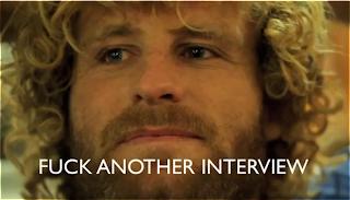 interview de Shane Dorian, Dane Reynolds, Jay Bottle Thompson et Ben Bougeois par Paul Fisher