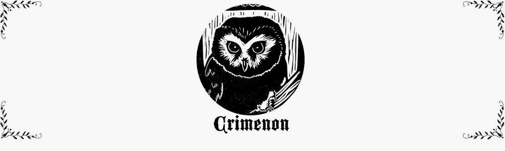 CRIMENON