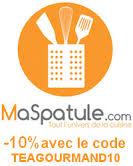 http://www.maspatule.com/