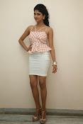 naveena latest glam pics-thumbnail-3