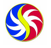 2013, 6/42 National lotto, 6/49 Super lotto, EZ 2 lotto, latest lotto result, lotto, lotto result, May, May 2013, PCSO, Philippine lotto, result, Swertres lotto, Thursday,