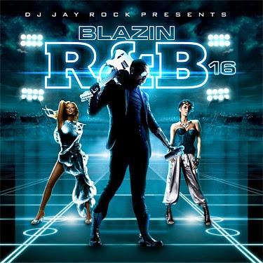 VA-DJ_Jay_Rock-Blazin_RnB_16-(Bootleg)-2011-WEB