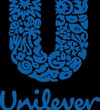Lowongan Kerja lampung, jumat 31 oktober 2014 di PT. Unilever Indonesia Tbk
