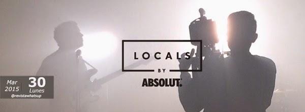 ABSOLUT-Apoya-talento-urbano-Colombia-LocalsByAbsolut
