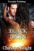 Black Dawn