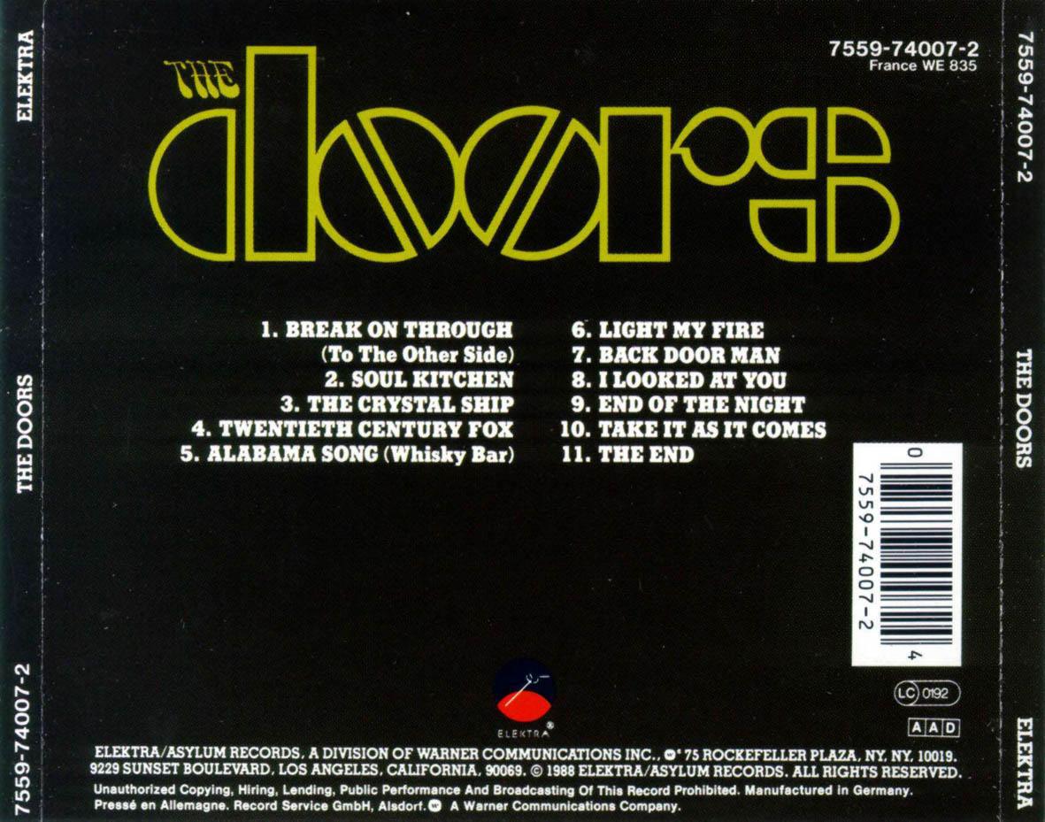 Descarga De Discos De Rock Clasico Y Heavy Metal The