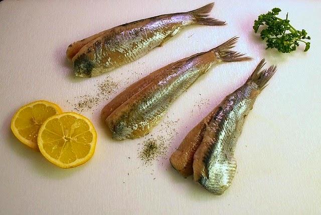 recetas-de-cocina-receta-de-cocina-recetas-española-recetas-hecha-en-casa