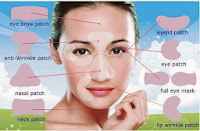 http://www.women-health-info.com/761-Anti-wrinkle-pads-patches.html