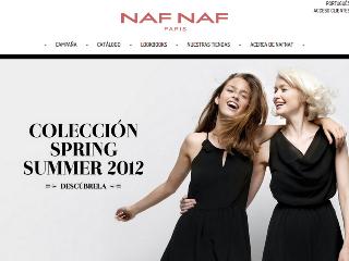 Naf_Naf_Campaña_PV_2012