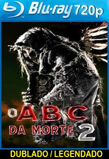 Assistir O ABC da Morte 2 Dublado