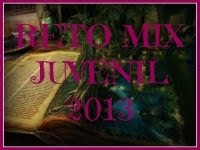 Mix Juvenil