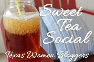 http://www.texaswomenbloggers.com/